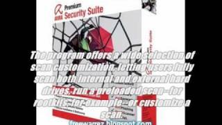 Avira AntiVir Premium 10+Key Torrent