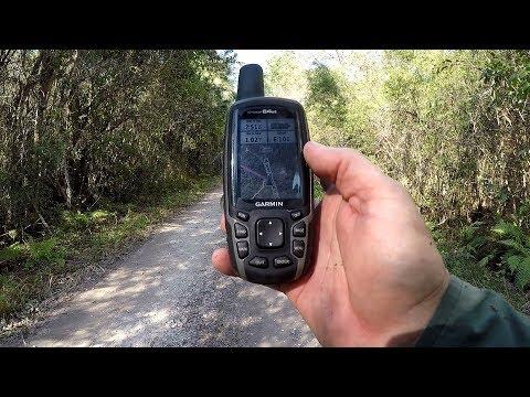 Fakahatchee Strand 14.6 Mile 11-Hour Trail Camera Pickup