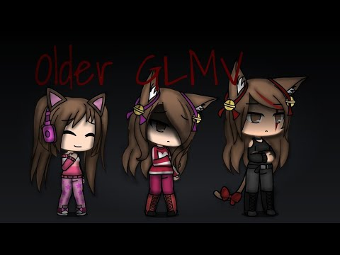 | Older GLMV | Please Read Desc. |