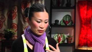 "Video Poh Ling Yeow on ABC's ""Talking Heads"" - Part 1 download MP3, 3GP, MP4, WEBM, AVI, FLV Maret 2018"