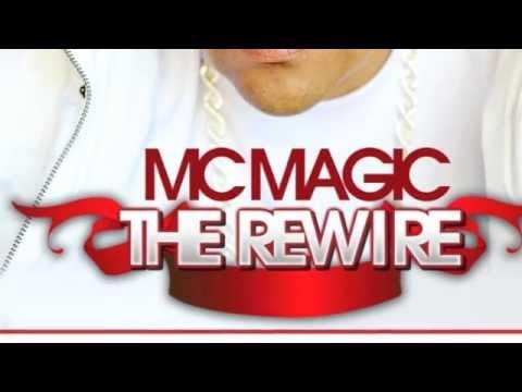 MC MAGIC - REASONS LYRICS