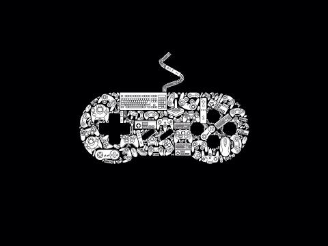 Metal Gear Solid V...