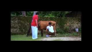 My Boss Malayalam movie - Unaradi nee