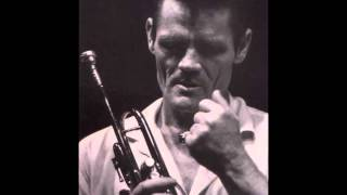 Chet Baker - But Beautiful (With Lyric)
