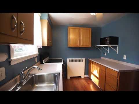 Aldan Homes For Sale - 312 Walnut Ave