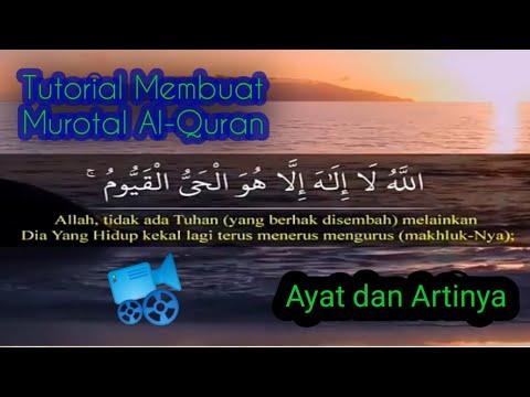 cara-membuat-video-murottal-al-quran-beserta-terjemahannya-di-android//kinemaster
