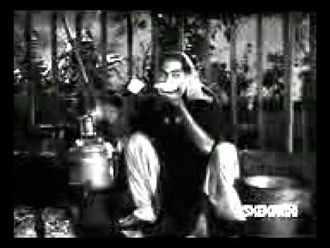 Old is gold Indian classic song