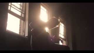 Dylan Cartwright - All My Heart (Official Music Video)