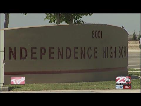 KHSD Board Addresses Settlement