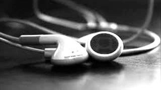 Misja Helsloot ft. Fisher - Inspire (Aerofoil Remix)