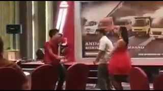 Download Video Goyang Chubby chubby an MP3 3GP MP4