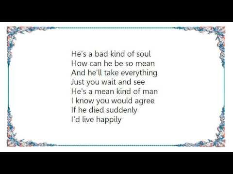 Howard Hewett - Call His Name Lyrics
