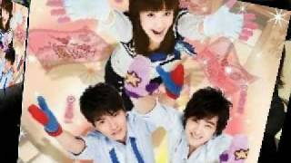 Rainie Yang & Mike He ~ Why Why Love Opening Theme Song