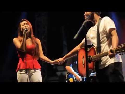 Rajapala Band feat Yessy Diana - Tusing je Bajingan