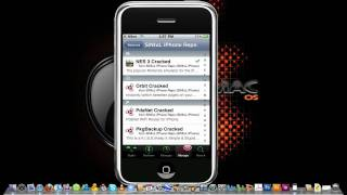 Video How to: Install Multiple Apps from Cydia at Once. download MP3, 3GP, MP4, WEBM, AVI, FLV Juli 2018