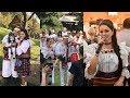 Download Vasilica Ceterasu si Amalia Ursu - Melodii de petrecere