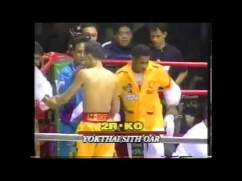 WBA世界Jバンタム級TM ヨックタ...