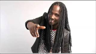 I-Octane   In My Life (Thermostat Riddim) - February 2017