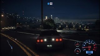 Need for Speed™_20200125212833