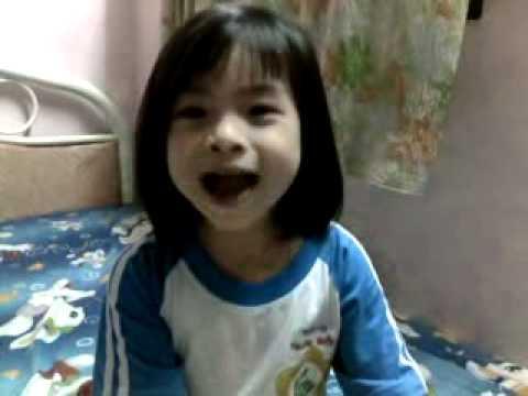Annie kể chuyện Tích Chu.mp4