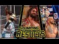 WWE STOMPING GROUNDS 2019 FULL SHOW RESULTS (WWE STOMPING GROUNDS 2019 RESULTS)