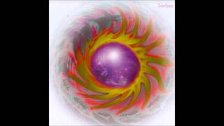 Download Solar Quest - Zen Again MP3 song and Music Video