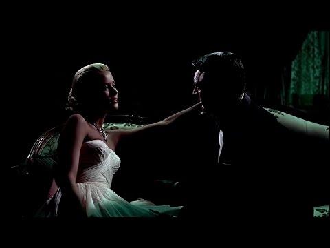 Hollywood Confidential | Histoire de la censure au cinéma US