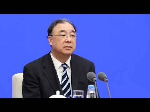 COVID-19 Frontline Ep. 63: Allegation that China delayed reporting data contrary to the facts