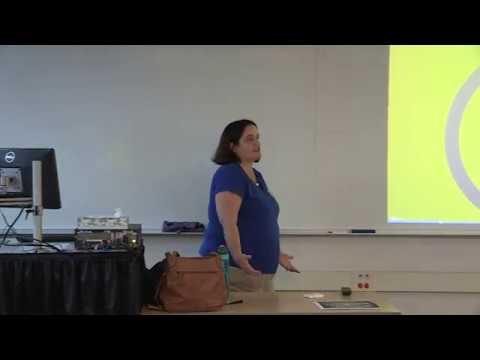 University of Washington Tacoma Psychology Department Admissions Requirements