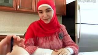 Кыздар эмне учун  хиджап кийишет .mp4