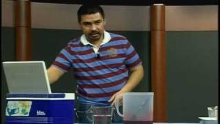 How To Make Jello Shots (blu-ray Edition)
