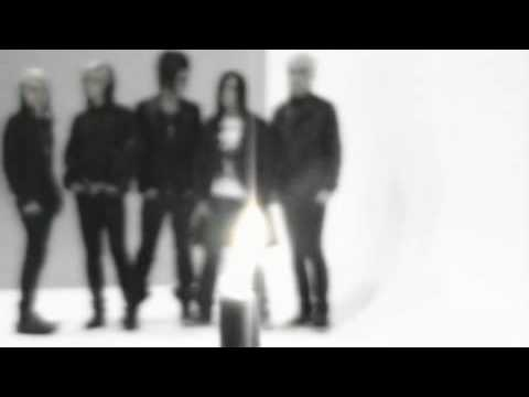 Music video Cinema Bizarre - Are You Crying