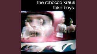 Fake Boys (Ascii.Disko Remix)