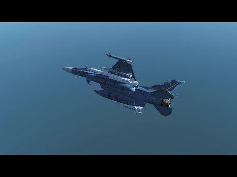 美方希望台灣採購性能提升後的F 18E:F超級大黃蜂戰機,整個機身完全重新設計過,機身擴大了百分之三十,雷達反射面則減少百分之十。