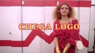 Luê - Chega Logo (Clipe Oficial)