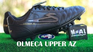 OLMECA UPPER AZ