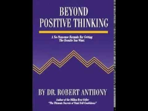 download simple lie algebras over fields of positive