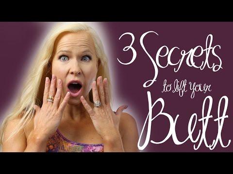 The 5 minute workout to get rid of man boobs naturallyKaynak: YouTube · Süre: 5 dakika13 saniye