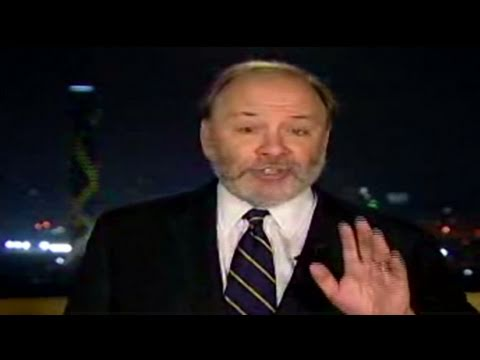 CNN: Joe Klein on post-revolution changes in Egypt