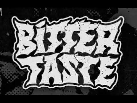 Bitter Taste Live @ 3rd Annual TXHC Fest 1/26/2018