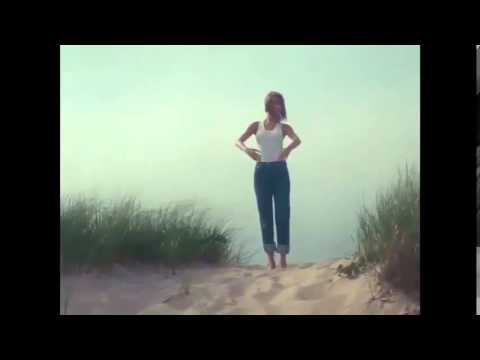 Taylor Swift - Wildest Dreams (Cover from  Madilyn Bailey)