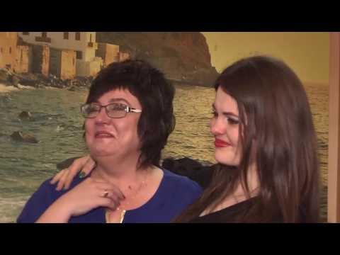 Как поздравить мама с юбилеем оригинально