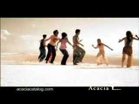 Yoga Trance Dance with Shiva Rea