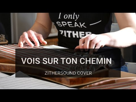 vois-sur-ton-chemin---zithersound-cover-(trio)
