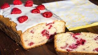 Lemon bread recipe easy