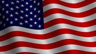 Мои первые впечатления от Америки (2001)