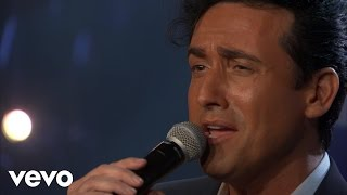 Video Don't Cry for Me Argentina Il Divo