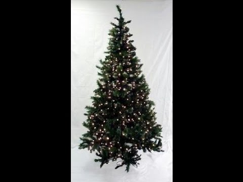 artificial christmas trees 8 feet most realistic 8 foot artificial christmas trees
