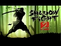 Kadife Seni Ezecem - Shadow Fight 2