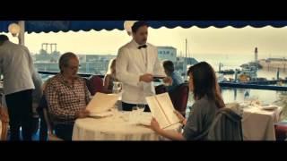 Mi encuentro con Marilou - Trailer en español